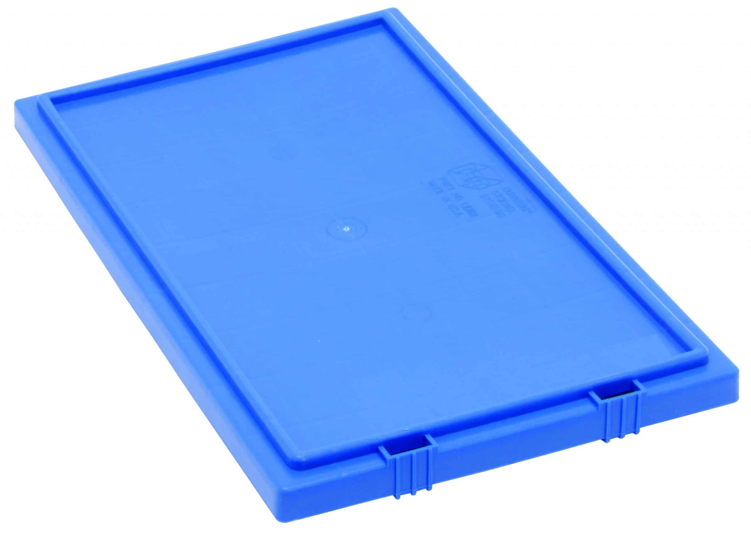 Lid-for-Stack-Nest-Tote-blue