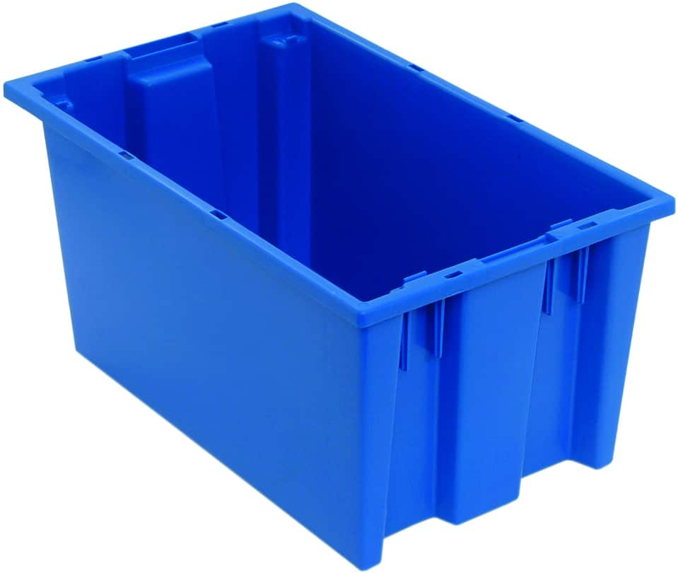 Stack-Nest-Tote-blue