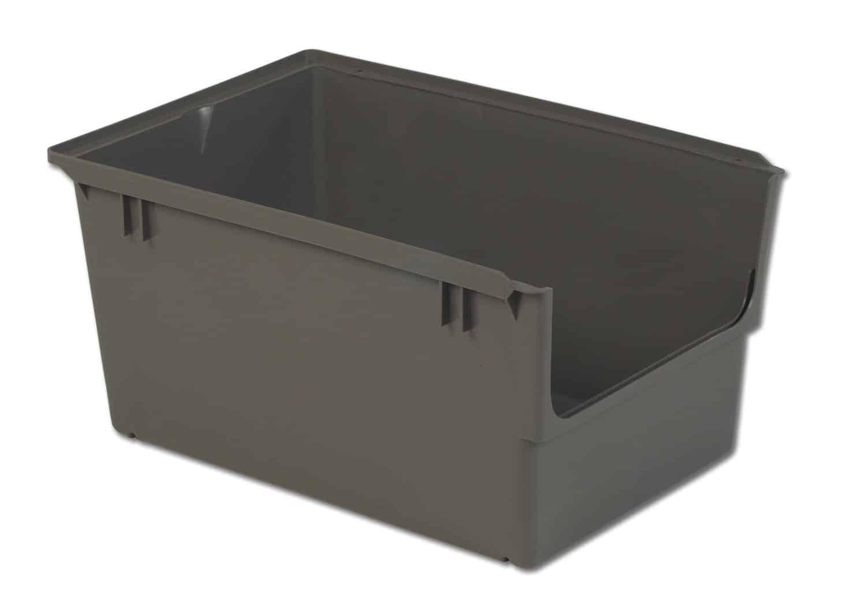 Hopper-Stack-Nest-Tote-gray