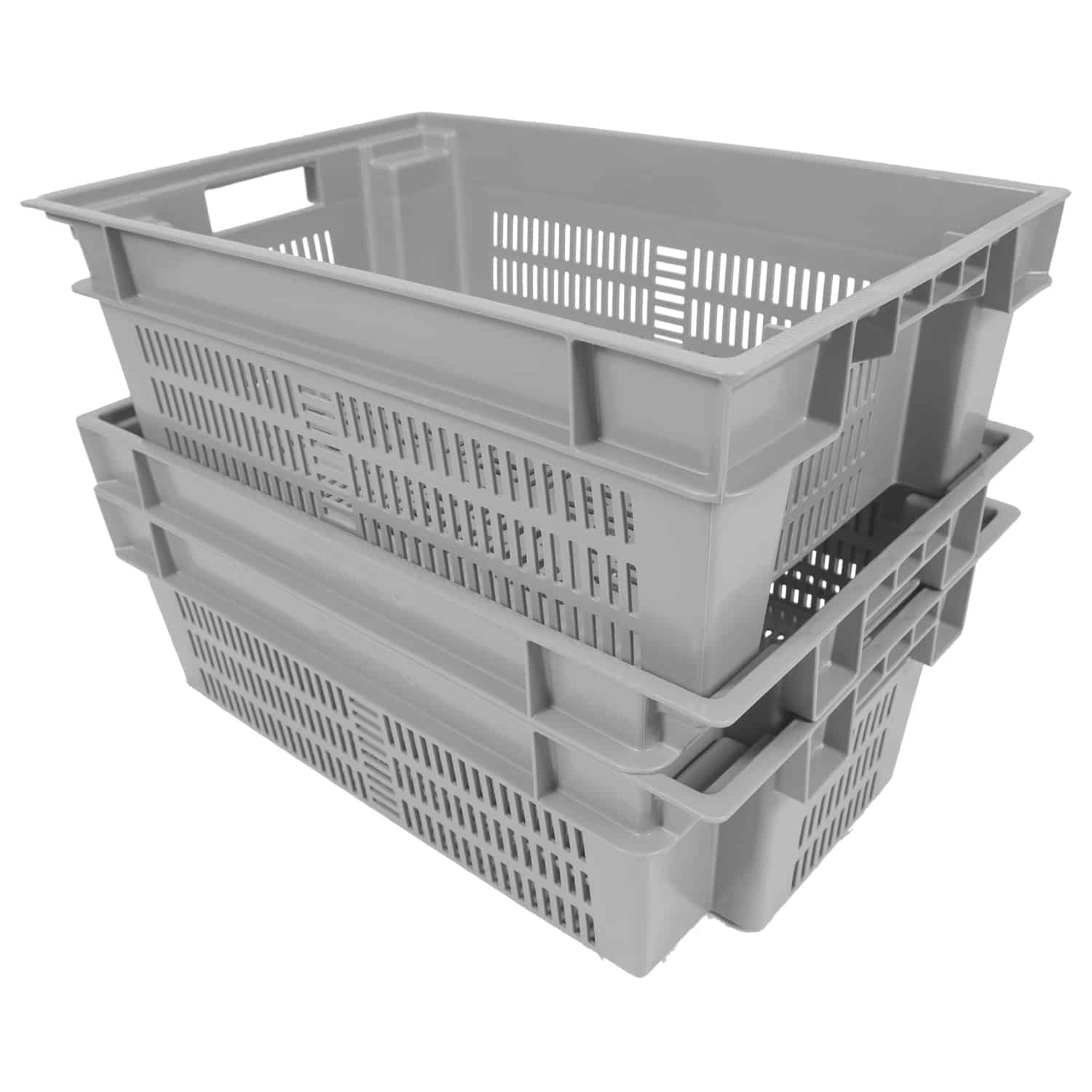 Vented-Stack-Nest-Tote