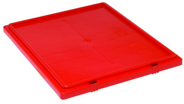 Lid-for-Stack-Nest-Tote-red