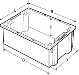 Stack-&-Nest-Diagram