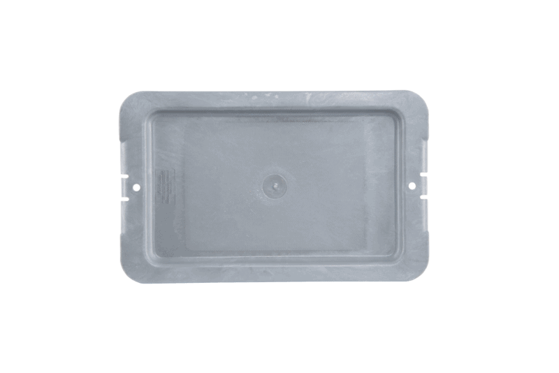 Lid-for-Straightwall-Stackable-Container