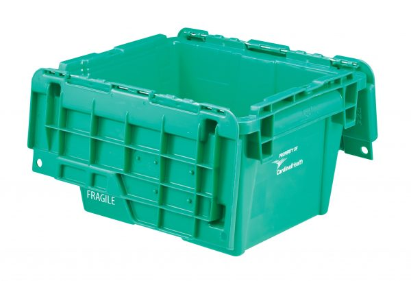 Stack-Nest-Attached-Lid-Container-green