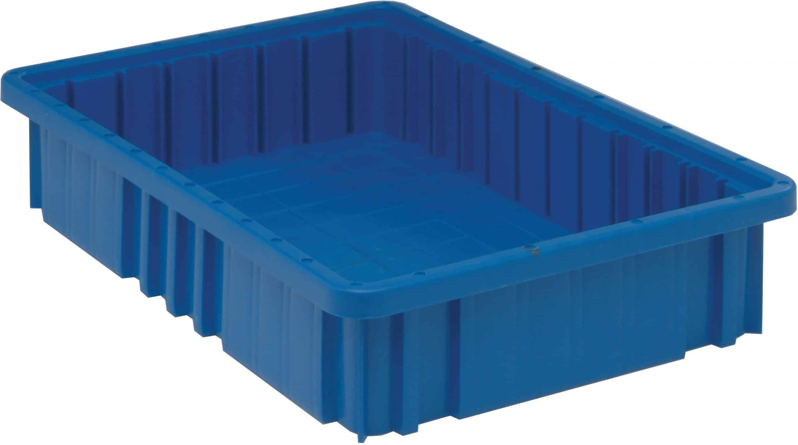 Dividable-Grid-Container-blue