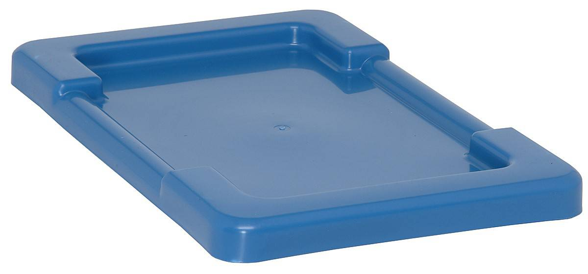 Cross-Stack-Tote-Lid-BL