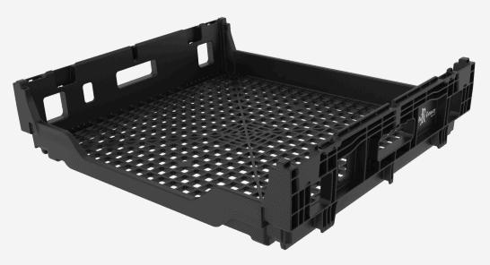180-Multi-Level-Tray