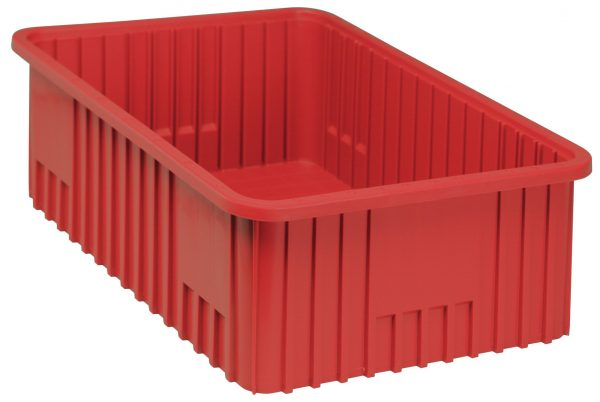 Dividable-Grid-Container-red