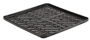 "23 x 22"" Bakery Rack Tray"