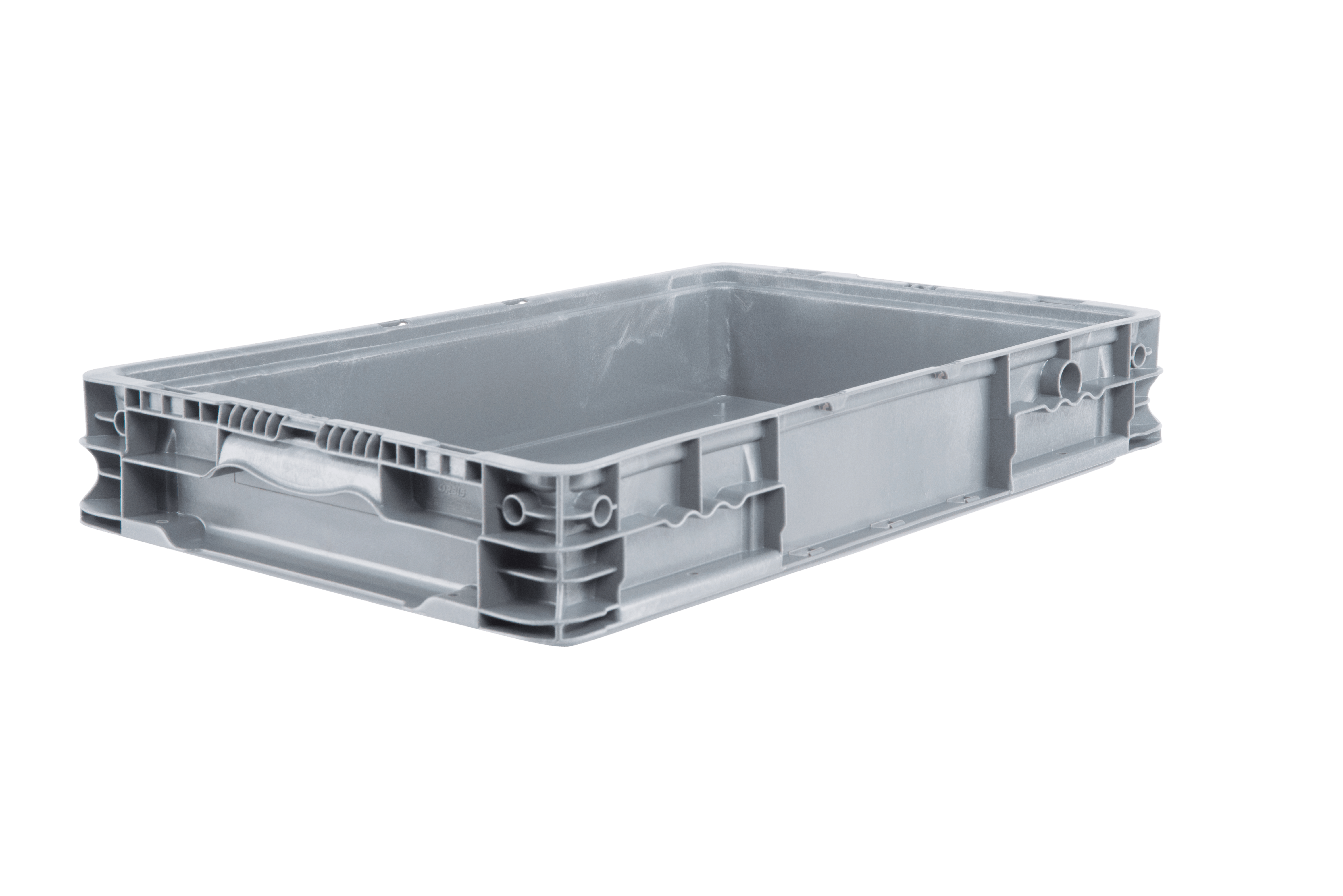 Straightwall-Stackable-Container-gray