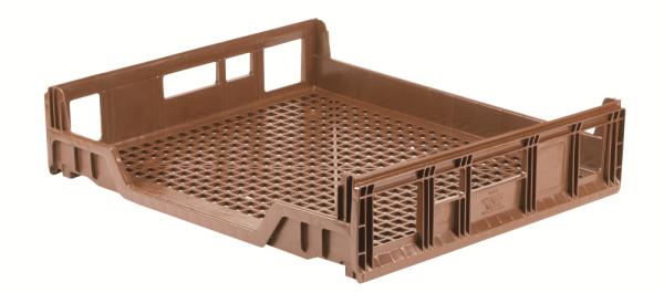 """26.6 x 23"""" Bread Basket"""