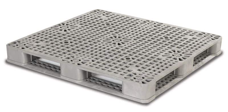 46x50 (1180x1265mm)