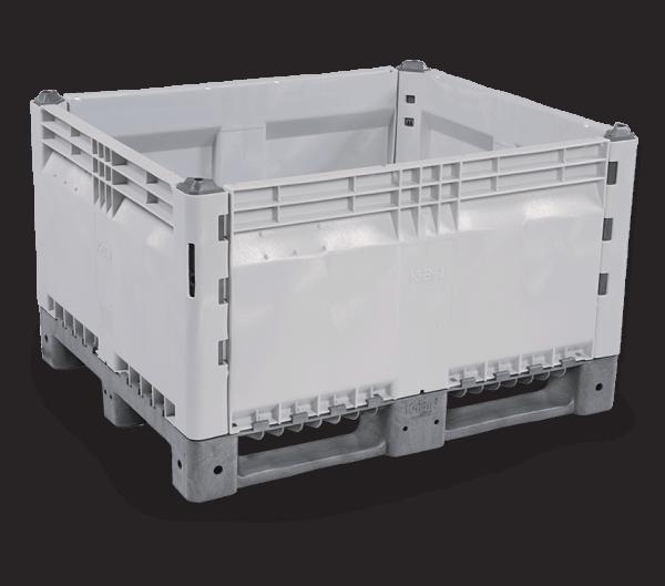 Removable-Wall-Folding-box