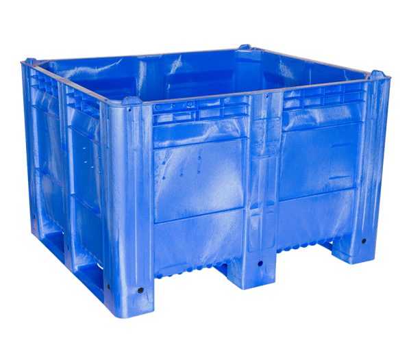 Light-Duty-Bulk-Box-Blue