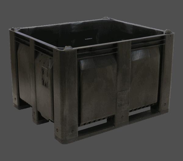 Medium-Duty-Bulk-Box-Black