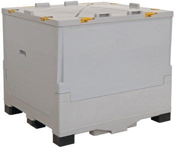 Bulk-Box-Top-Discharge