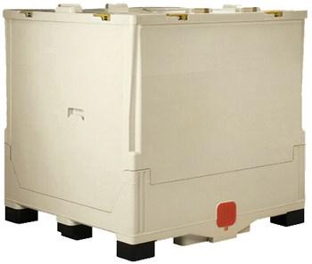 Bulk-box-Bottom-Discharge