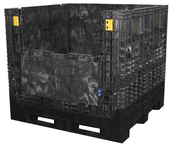 Extra-Duty-Bulk-Box