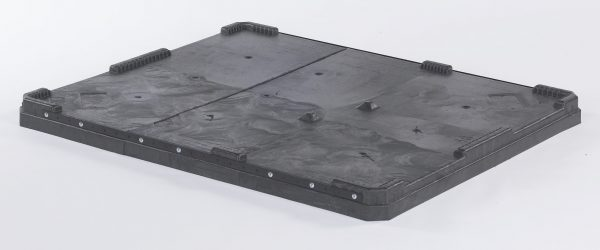 56x48 Bulk Box Cover