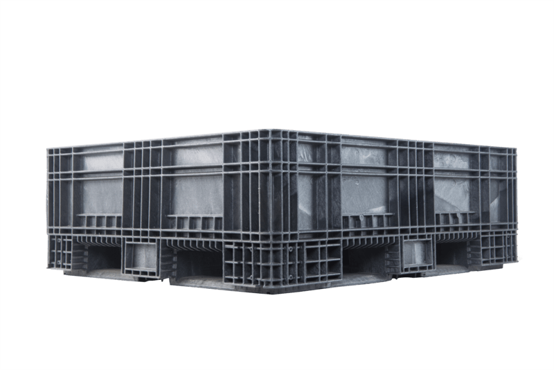 Fixed-Wall-HD-Bulk-Box