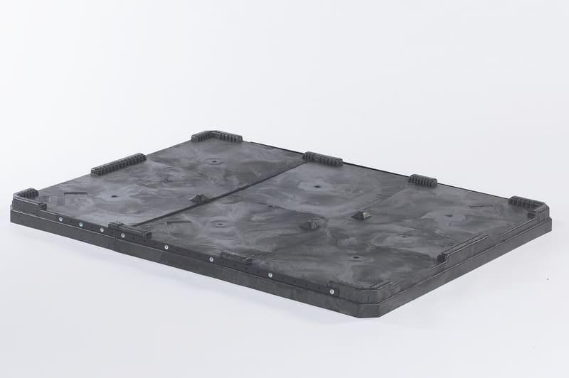 62x48 Bulk Box Cover