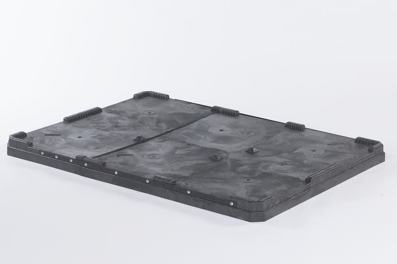 70x48 Bulk Box Cover