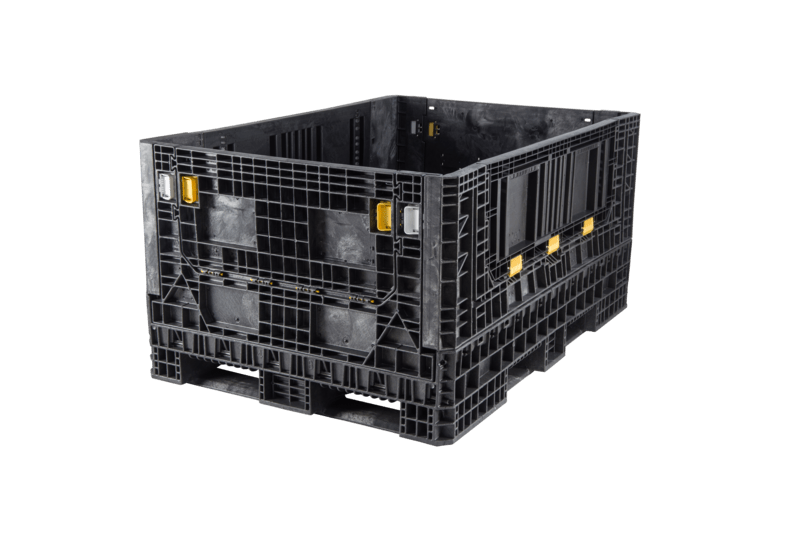Heavy-Duty-Bulk-Box
