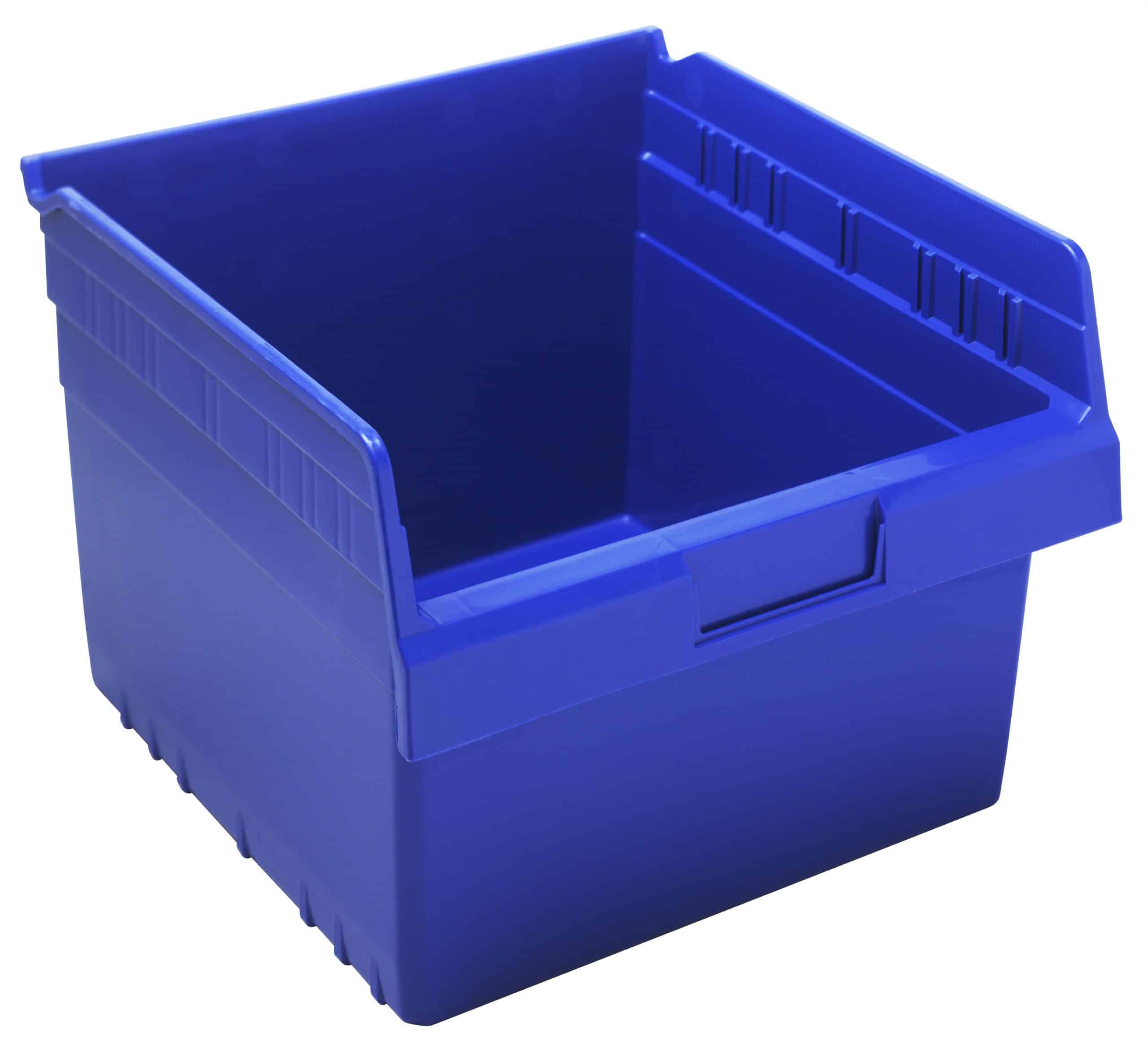 QSB809 blue