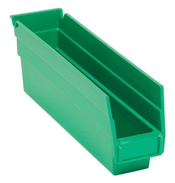 Standard-Duty-Shelf-Bin-GN