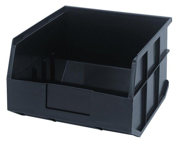 SSB 425 BLACK-L