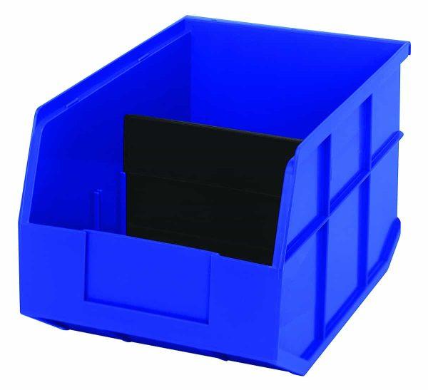 SSB 423 BLUE-L