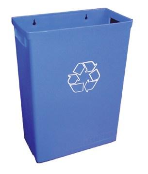 12 x 6 Recycling bin