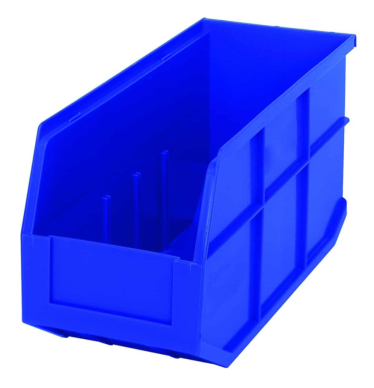 SSB 441 BLUE-L