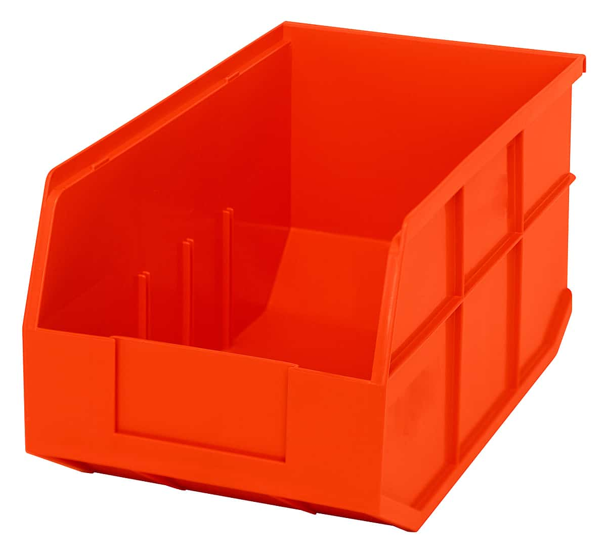 SSB 443 orange-L