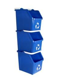 14 x 10.625 Multi recycler 20pk