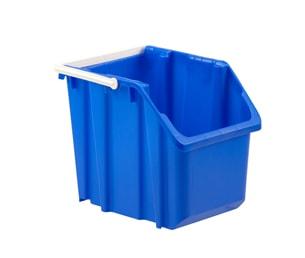 14.9 x 11.6 Recycling bin