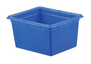 15 x 12.3 Recycling bin