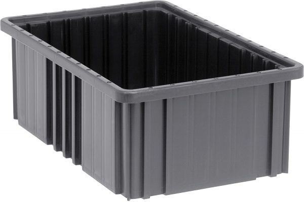 ESD_Conductive-Dividable-Grid-Containers-BK