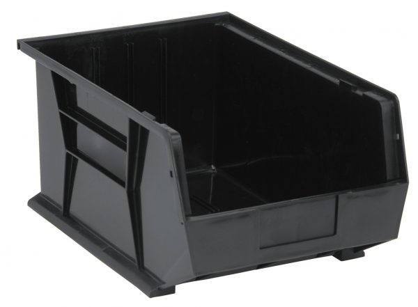 Heavy-Duty-Stackable-and-Hangable-Bin-BK-2048x1504