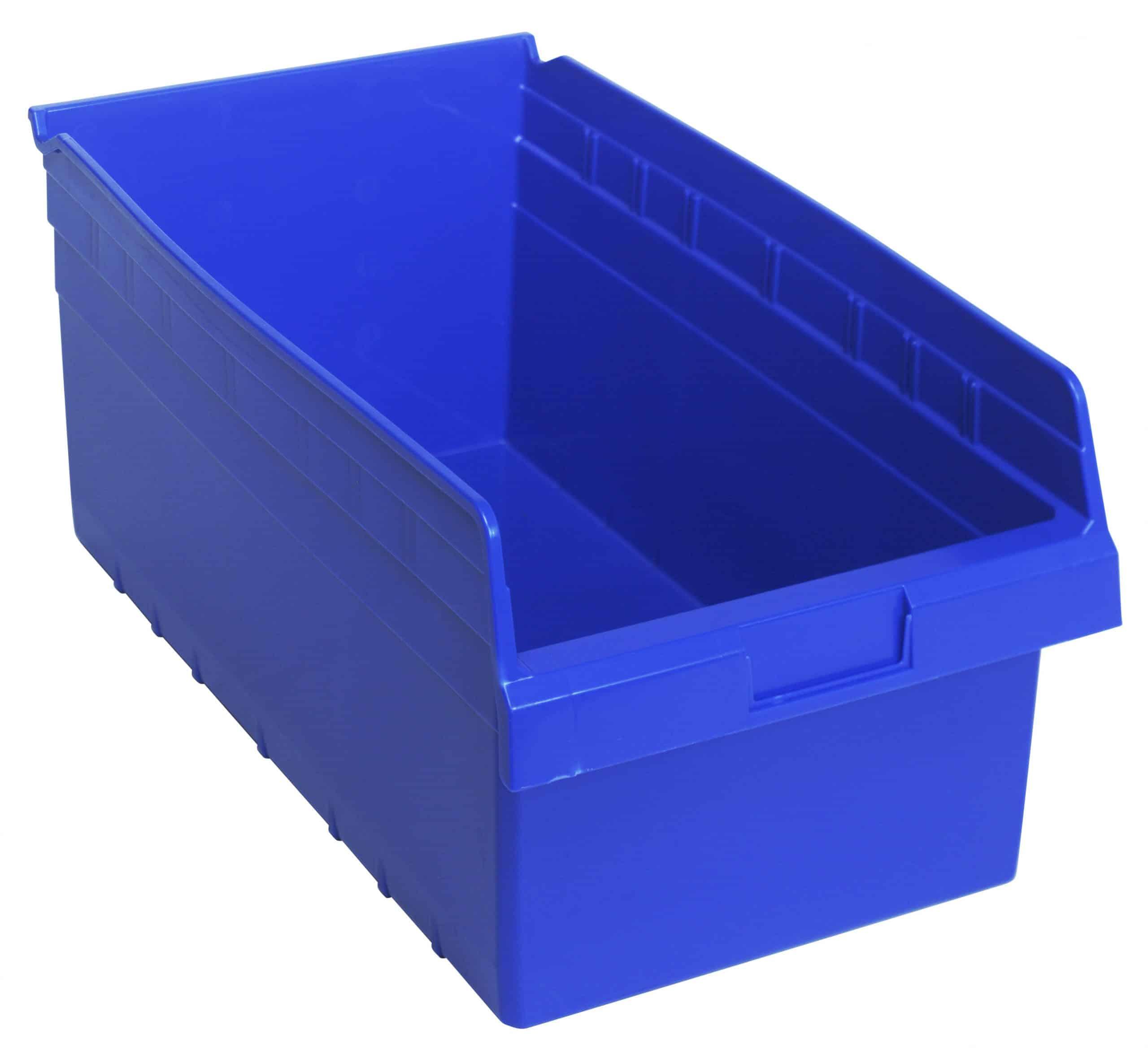 QSB810 blue