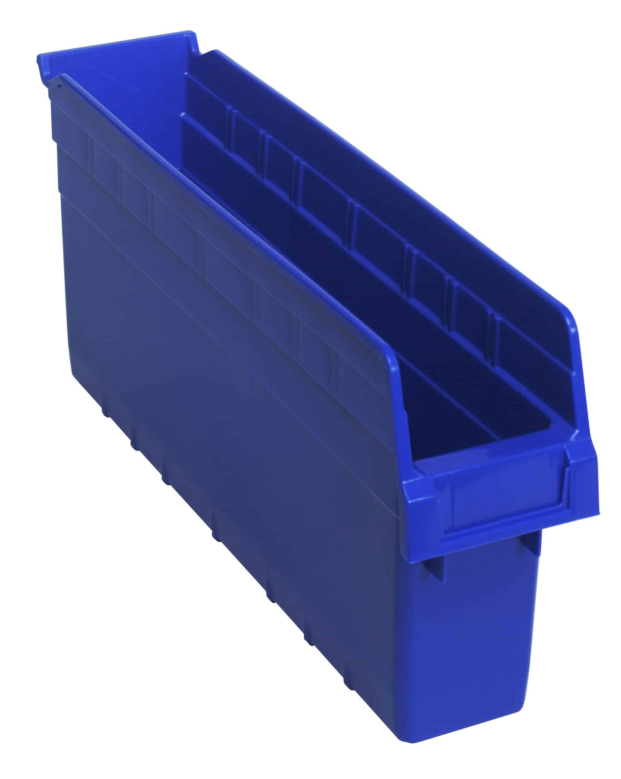 QSB803 blue