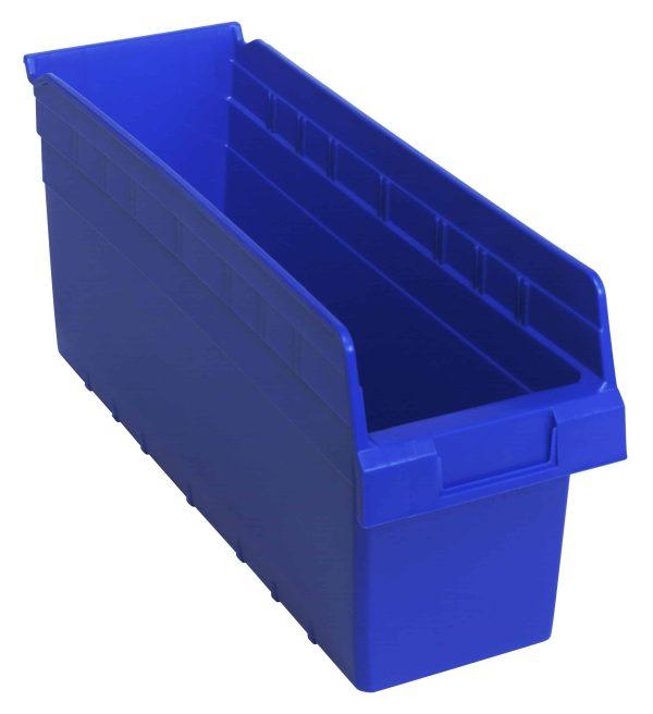 QSB804 blue