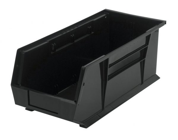 Heavy-Duty-Stackable-and-Hangable-Bin-BK-1024x805