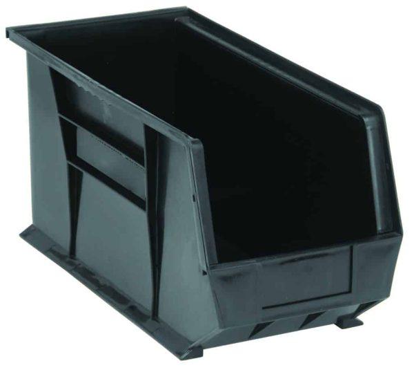 Heavy-Duty-Stackable-and-Hangable-Bin-BK-1024x913