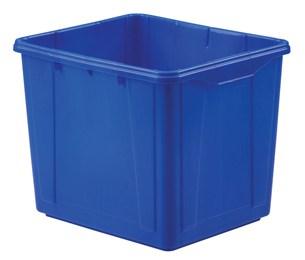 19 x 16 Recycling bin