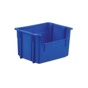 20.2 x 15.2 Recycling bin