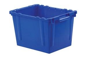 21 x 15.2 Recycling bin