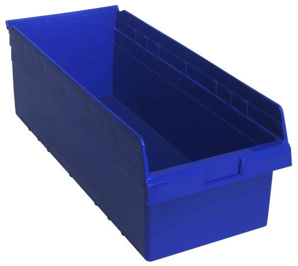 QSB816 blue