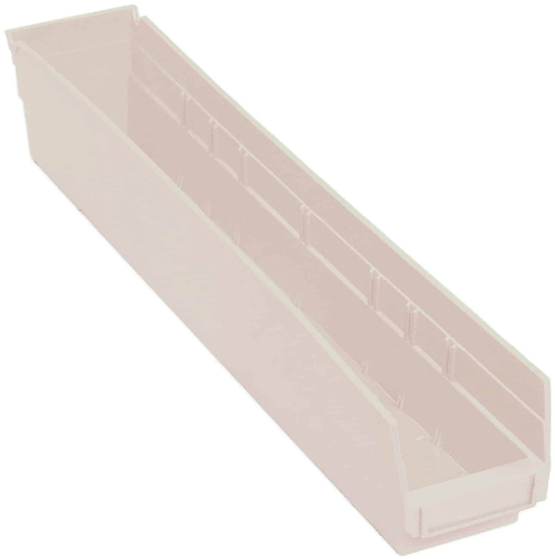 Standard-Duty-Shelf-Bin-IV
