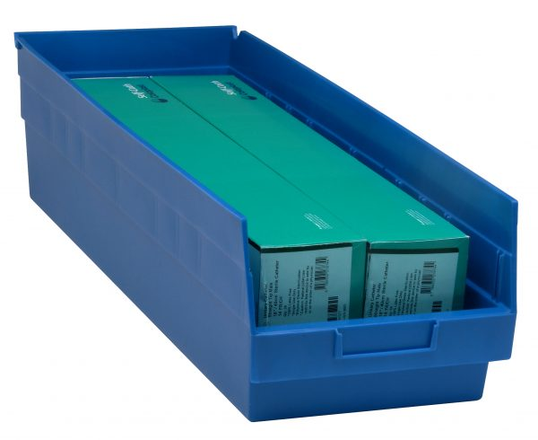 Standard-Duty-Shelf-Bin-MEDBL
